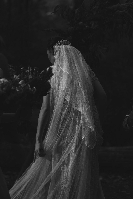 CARTER-ROSE-PHOTOGRAPHY-NICHOLAS-WEDDING-NANGA-BUSH-CAMP330.JPG