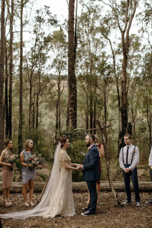 CARTER-ROSE-PHOTOGRAPHY-NICHOLAS-WEDDING-NANGA-BUSH-CAMP285.JPG