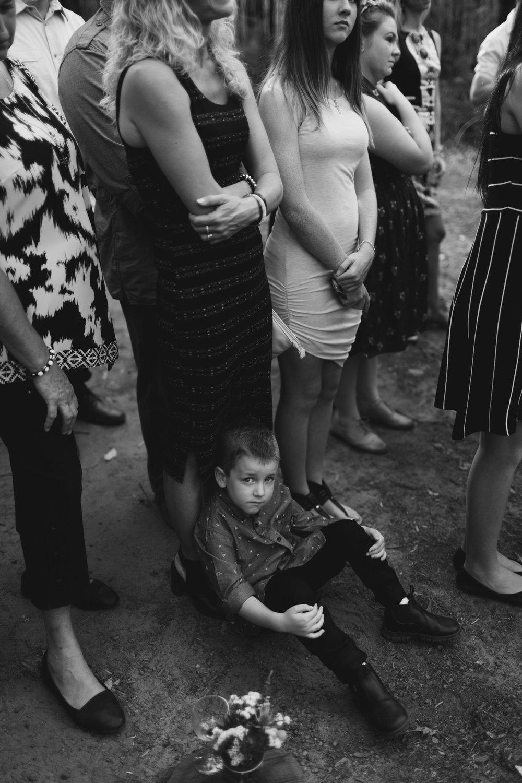 CARTER-ROSE-PHOTOGRAPHY-NICHOLAS-WEDDING-NANGA-BUSH-CAMP295.JPG