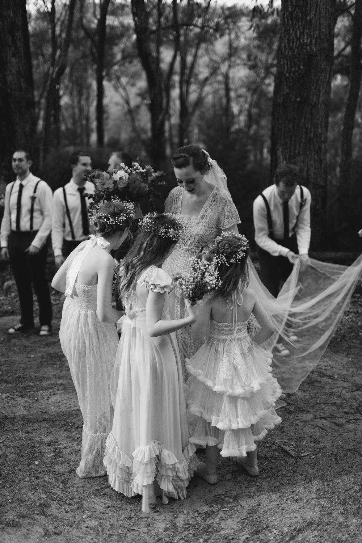 CARTER-ROSE-PHOTOGRAPHY-NICHOLAS-WEDDING-NANGA-BUSH-CAMP353.JPG