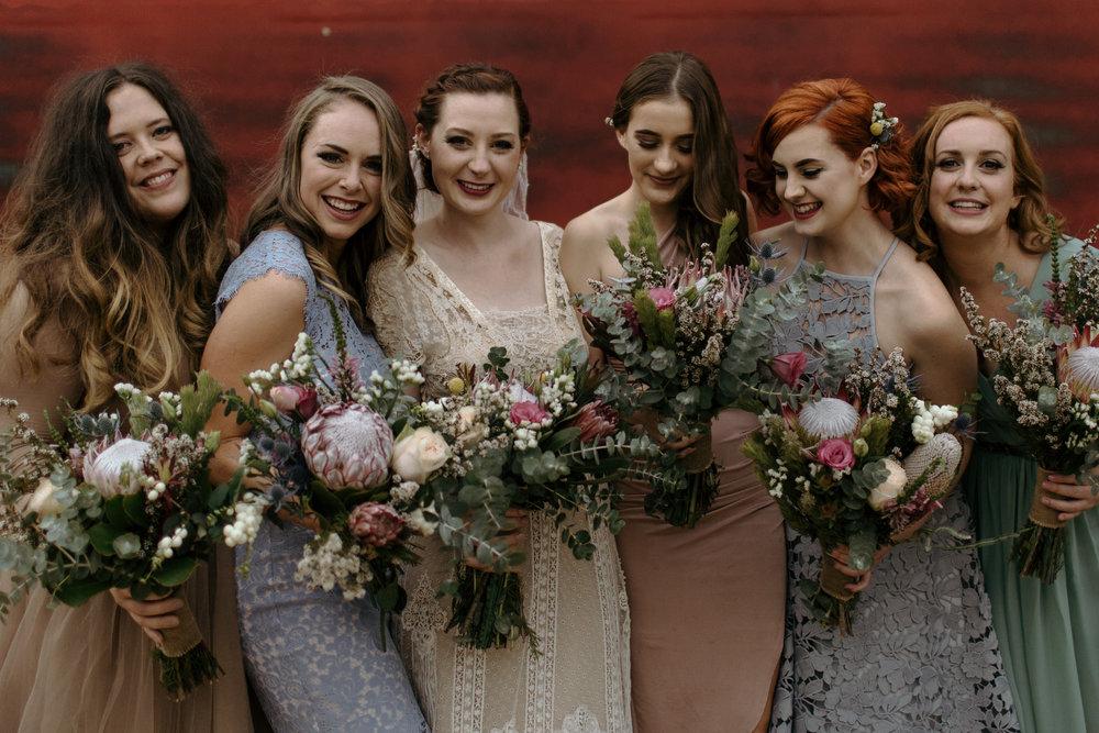 CARTER-ROSE-PHOTOGRAPHY-NICHOLAS-WEDDING-NANGA-BUSH-CAMP431.JPG