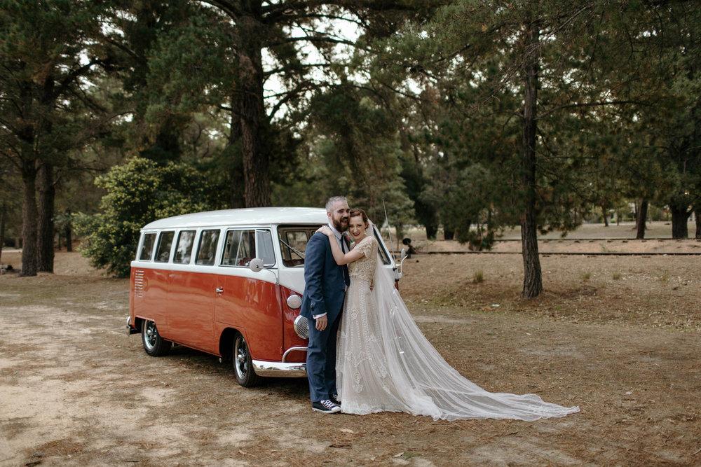 CARTER-ROSE-PHOTOGRAPHY-NICHOLAS-WEDDING-NANGA-BUSH-CAMP455.JPG