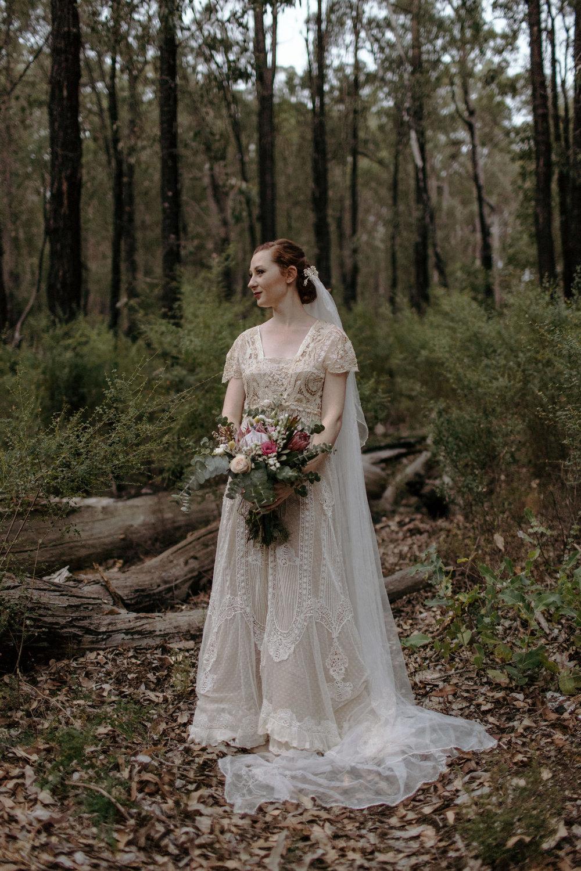 CARTER-ROSE-PHOTOGRAPHY-NICHOLAS-WEDDING-NANGA-BUSH-CAMP470.JPG