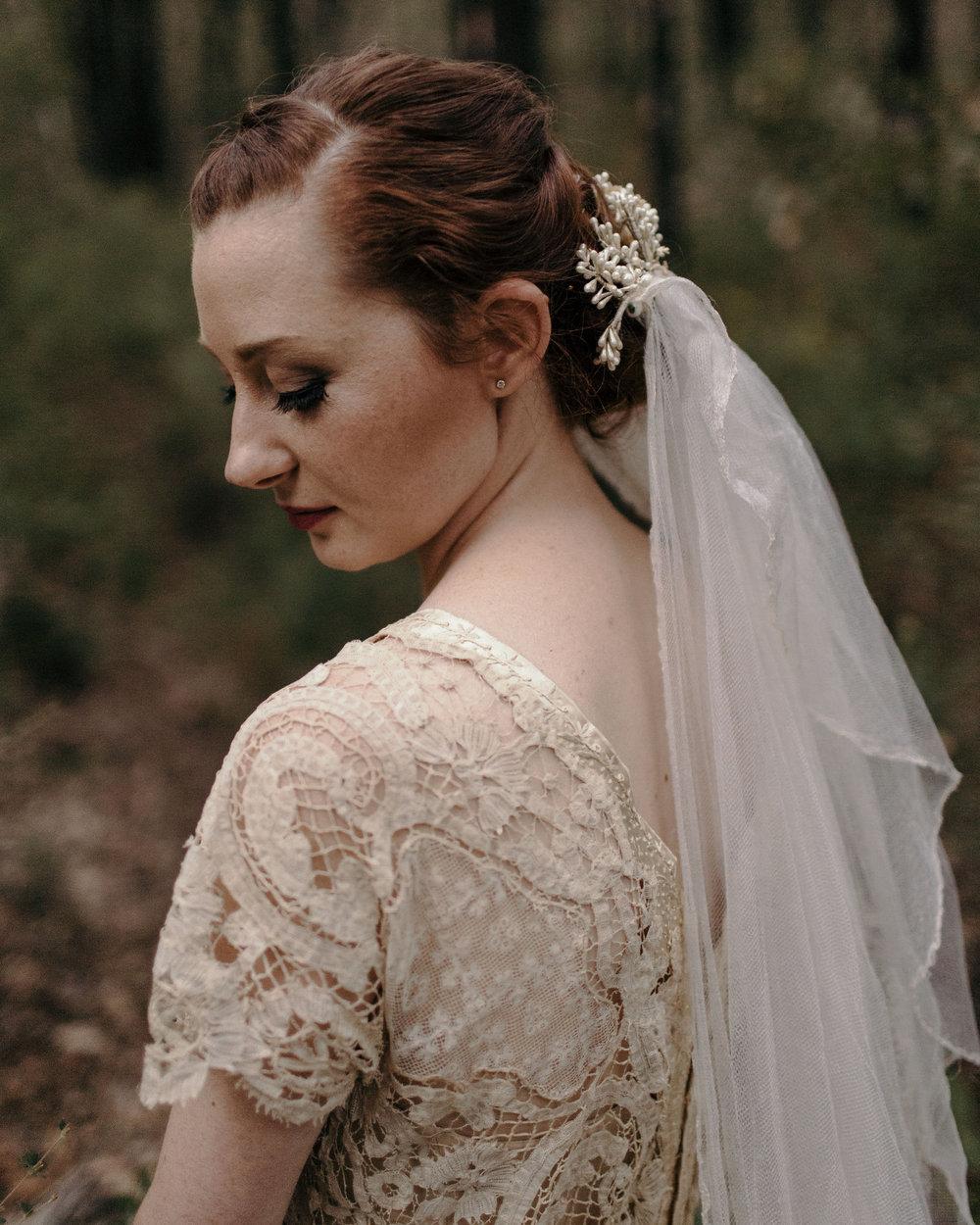 CARTER-ROSE-PHOTOGRAPHY-NICHOLAS-WEDDING-NANGA-BUSH-CAMP485.JPG