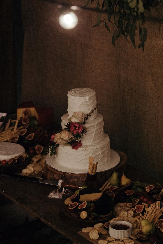 CARTER-ROSE-PHOTOGRAPHY-NICHOLAS-WEDDING-NANGA-BUSH-CAMP574.JPG