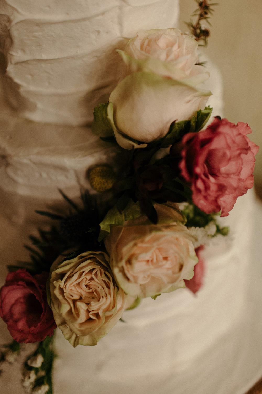 CARTER-ROSE-PHOTOGRAPHY-NICHOLAS-WEDDING-NANGA-BUSH-CAMP570.JPG