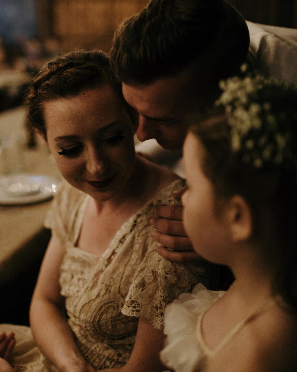 CARTER-ROSE-PHOTOGRAPHY-NICHOLAS-WEDDING-NANGA-BUSH-CAMP675.JPG