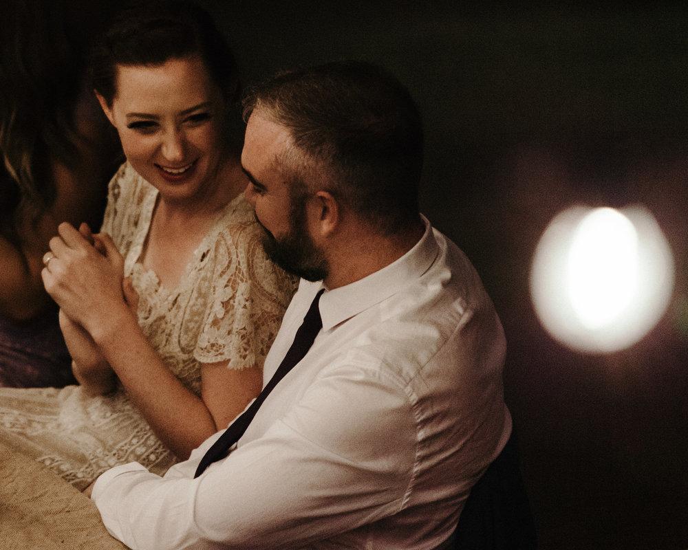 CARTER-ROSE-PHOTOGRAPHY-NICHOLAS-WEDDING-NANGA-BUSH-CAMP744.JPG