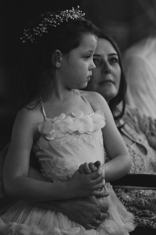 CARTER-ROSE-PHOTOGRAPHY-NICHOLAS-WEDDING-NANGA-BUSH-CAMP750.JPG