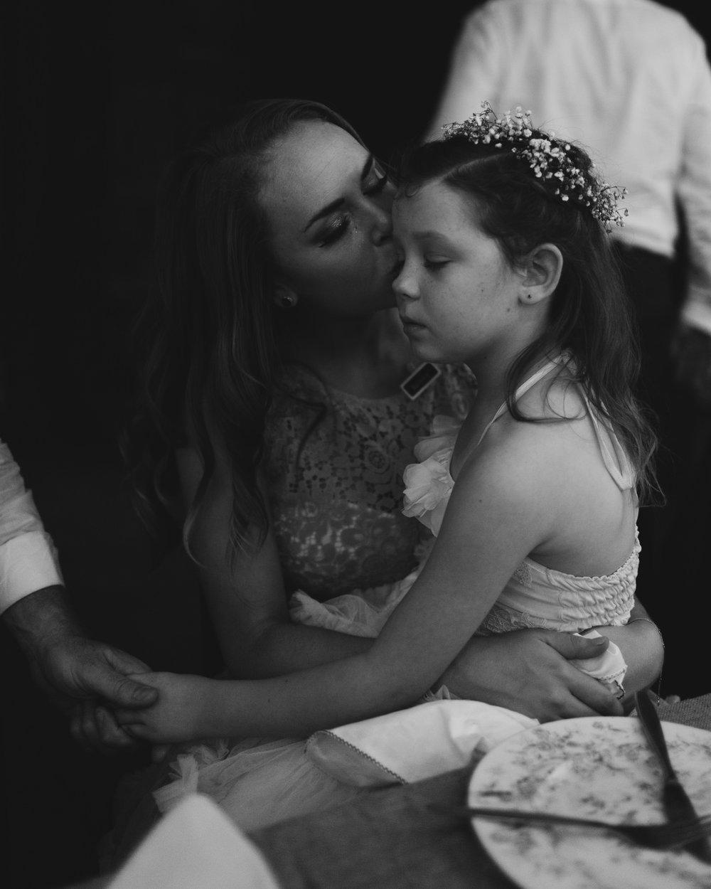 CARTER-ROSE-PHOTOGRAPHY-NICHOLAS-WEDDING-NANGA-BUSH-CAMP810.JPG