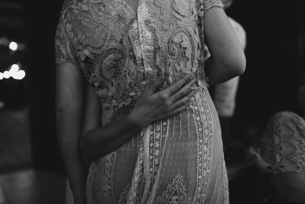 CARTER-ROSE-PHOTOGRAPHY-NICHOLAS-WEDDING-NANGA-BUSH-CAMP817.JPG