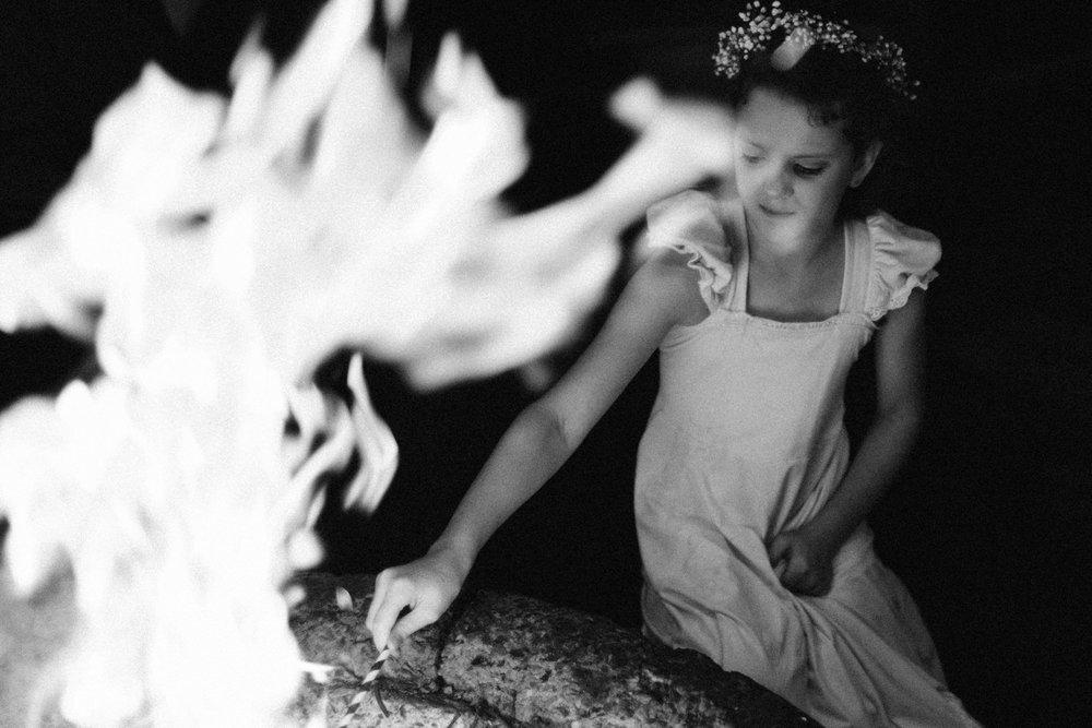 CARTER-ROSE-PHOTOGRAPHY-NICHOLAS-WEDDING-NANGA-BUSH-CAMP904.JPG