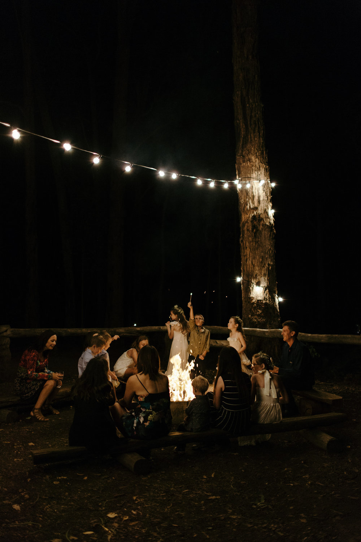 CARTER-ROSE-PHOTOGRAPHY-NICHOLAS-WEDDING-NANGA-BUSH-CAMP911.JPG