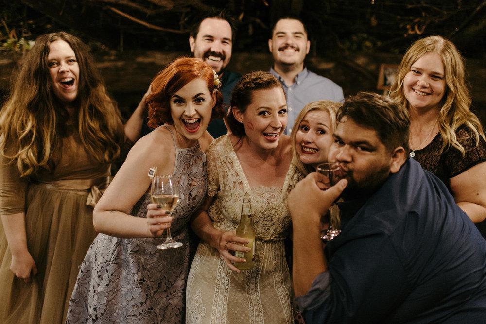 CARTER-ROSE-PHOTOGRAPHY-NICHOLAS-WEDDING-NANGA-BUSH-CAMP934.JPG