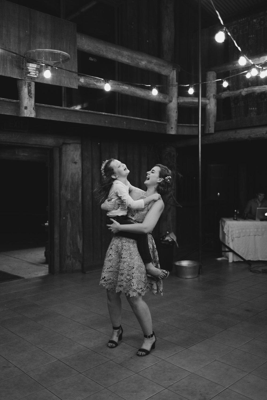 CARTER-ROSE-PHOTOGRAPHY-NICHOLAS-WEDDING-NANGA-BUSH-CAMP976.JPG