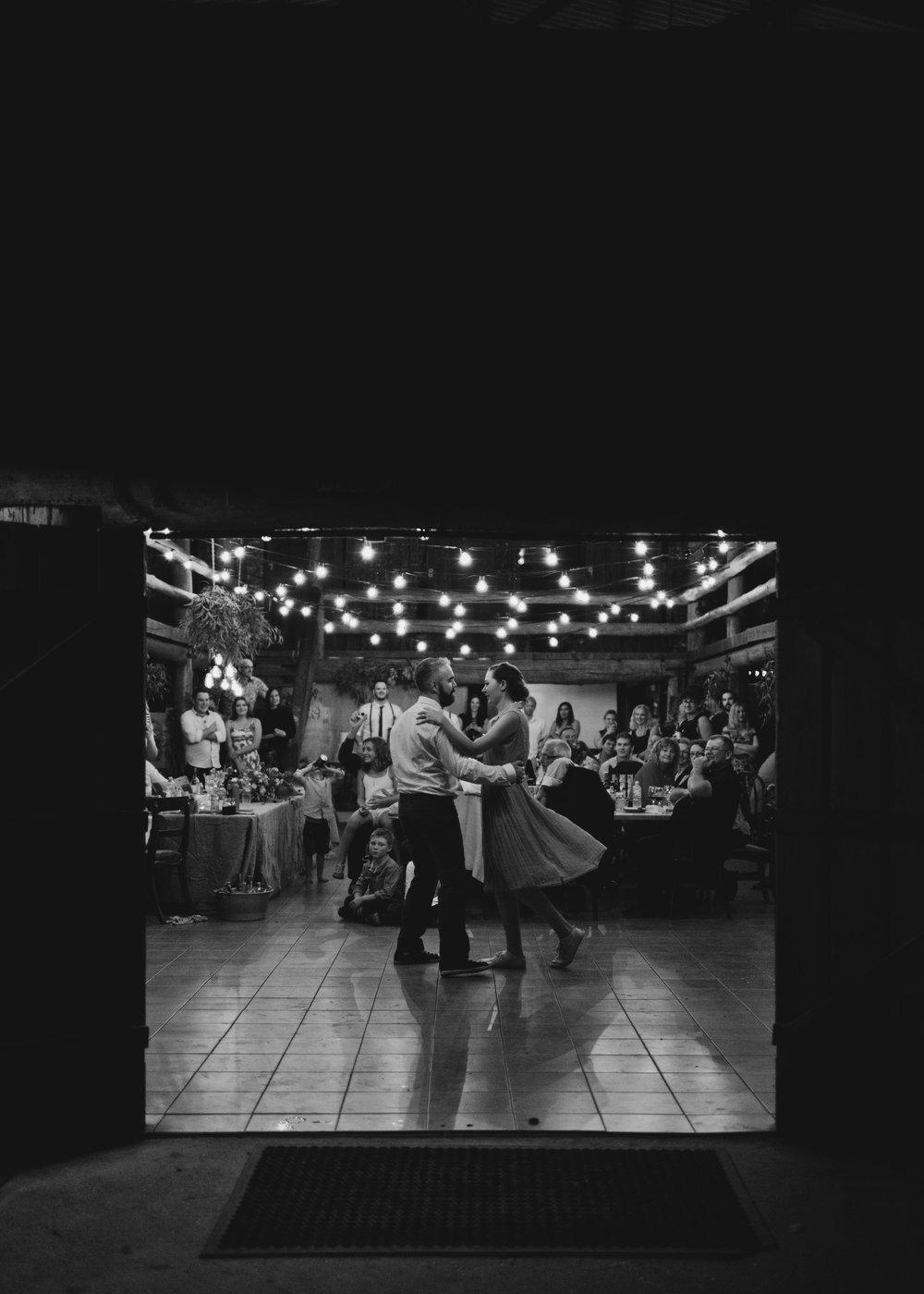 CARTER-ROSE-PHOTOGRAPHY-NICHOLAS-WEDDING-NANGA-BUSH-CAMP1008.JPG
