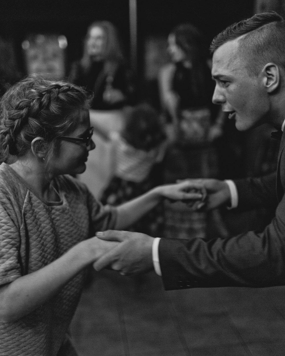 CARTER-ROSE-PHOTOGRAPHY-NICHOLAS-WEDDING-NANGA-BUSH-CAMP1091.JPG