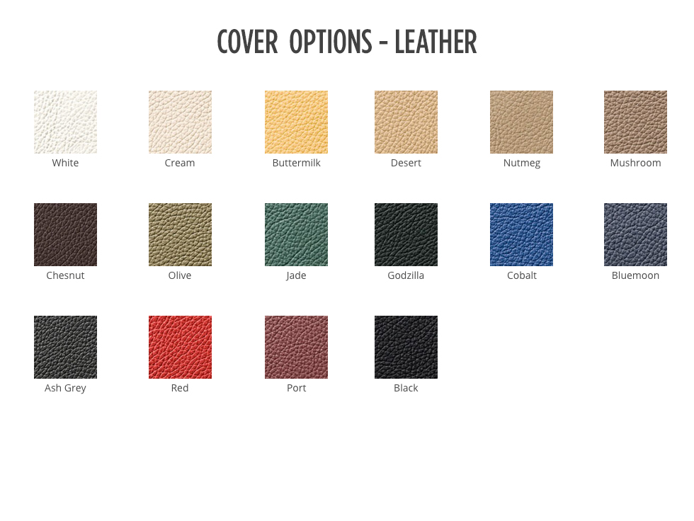 COVER+OPTIONS+-+LEATHER.jpg
