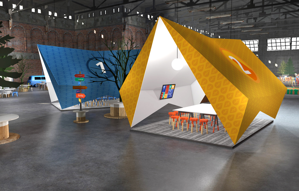 Attirant Mankowski Google DesignCamp 3.png