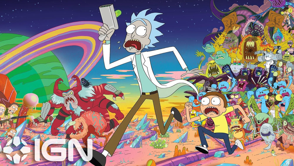 Rick and Morty Website Thumbnail .jpg