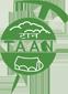Member of TAAN