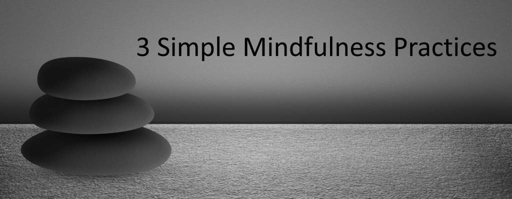 mindfulness_graphic