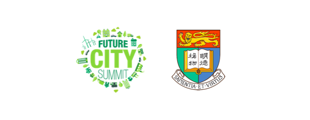 futurecitysummit.png