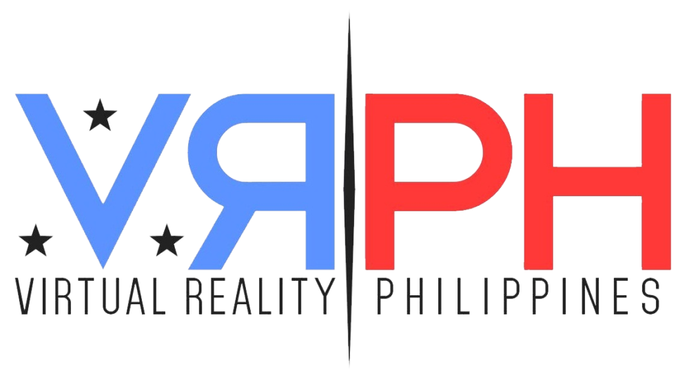 VR Philippines.png
