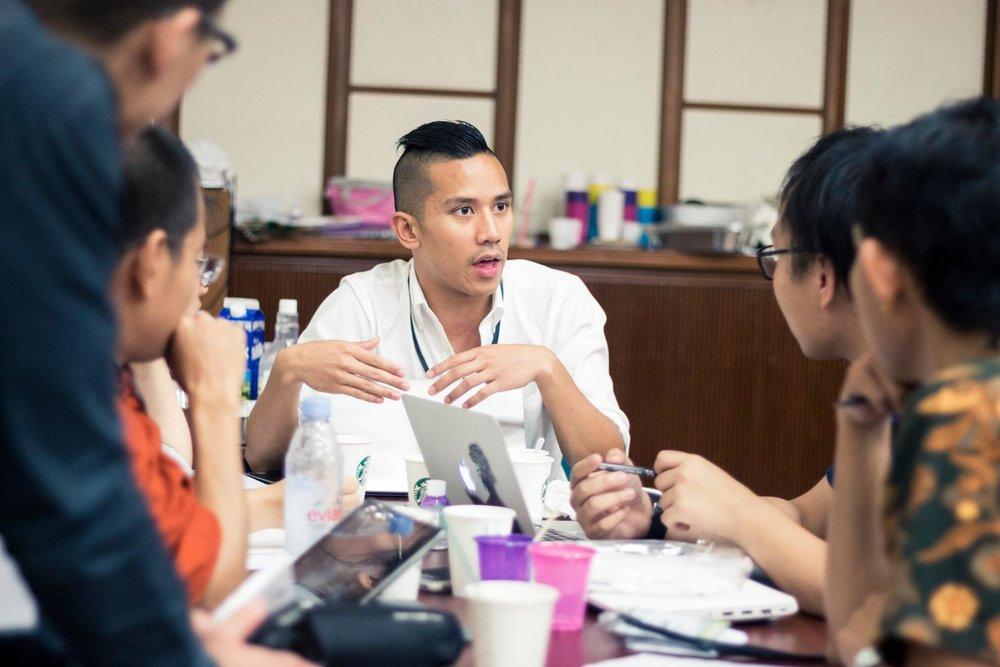 Design Thinking Workshop .jpg