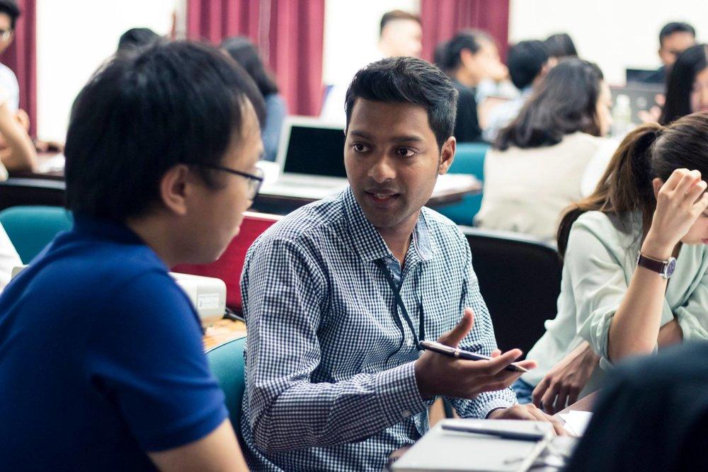 Hackathon 2.jpg