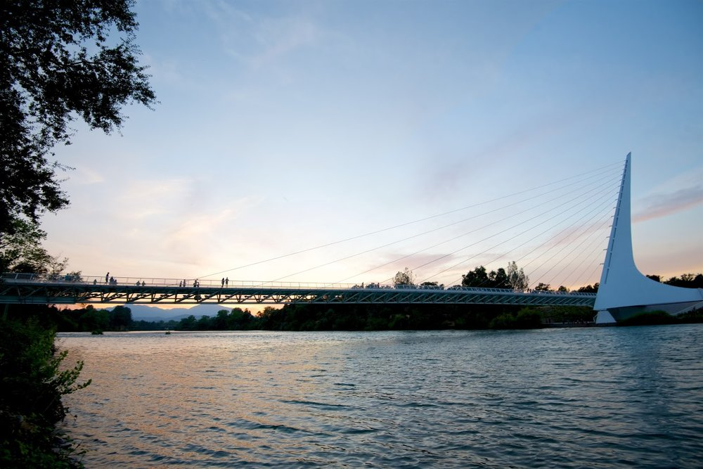 Turtle Bay Sundial Bridge Redding.jpg