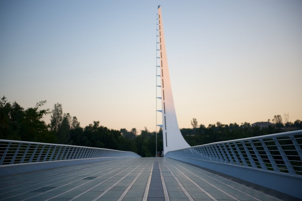 Turtle Bay Exploration Park Sundial Bridge.jpg