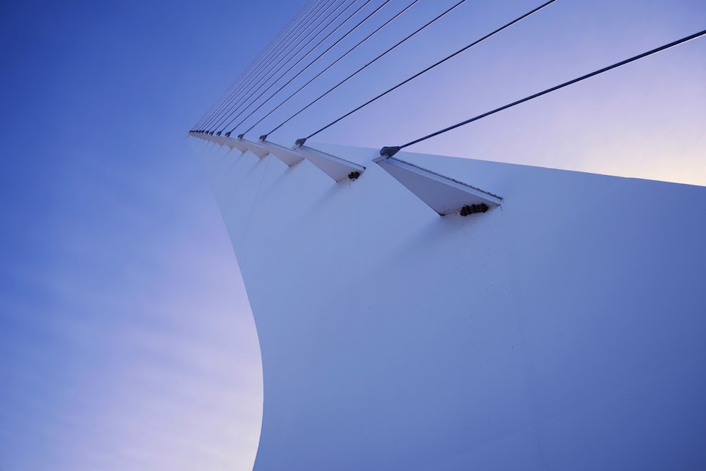 Redding Sundial Bridge.jpg