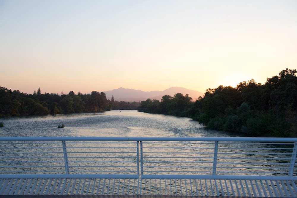 Sundial Bridge Redding California.jpg