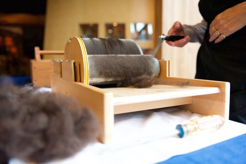 Turtle Bay Material Culture Alpaca Redding.jpg