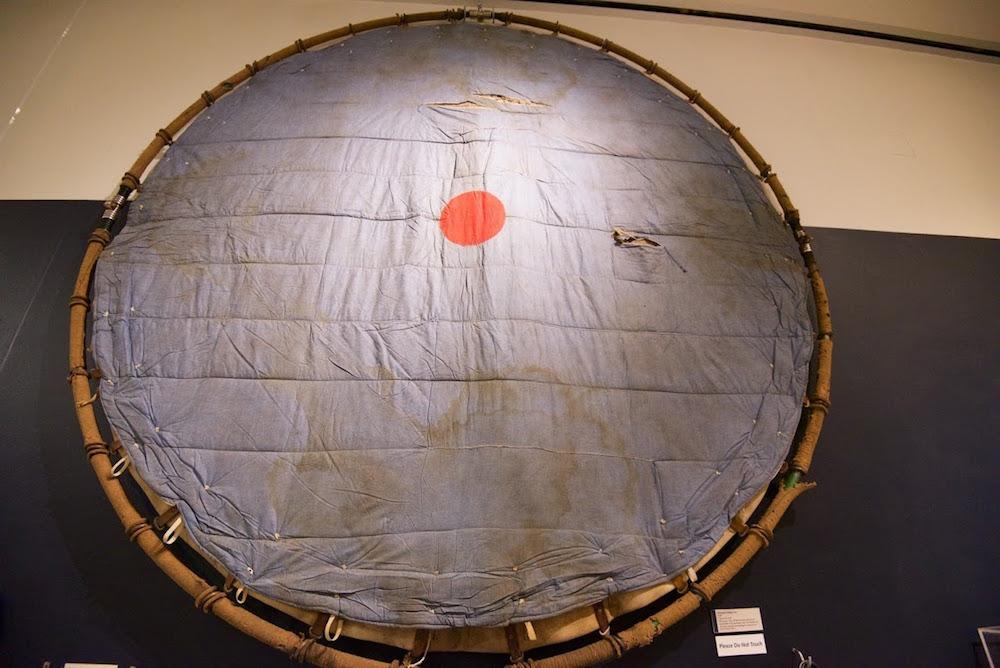 Sundial Bridge Exhibition Material Culture.jpg