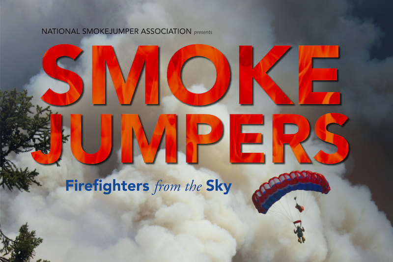 TBEX-SmokeJumpers-inset-1920x1280-F copy.jpg