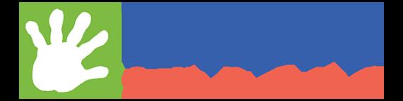 F5S-logo-rgb-2017-med.png