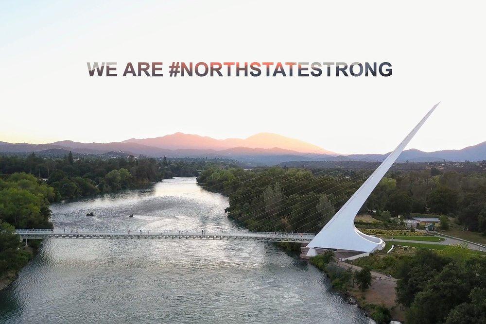 northstatestrong copy.jpg