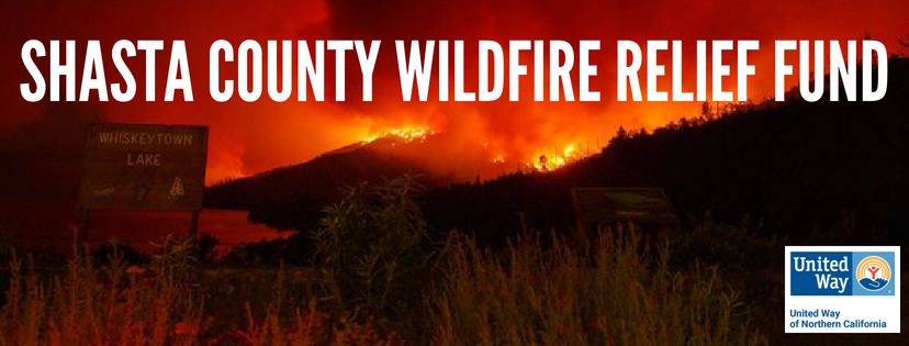 SHASTA_COUNTY_WILDFIRE_RELIEF_FUND.png