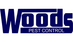 Wood's Pest Control Logo .jpg