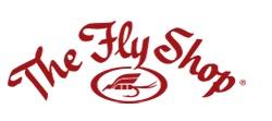 The Fly Shop Logo .jpg