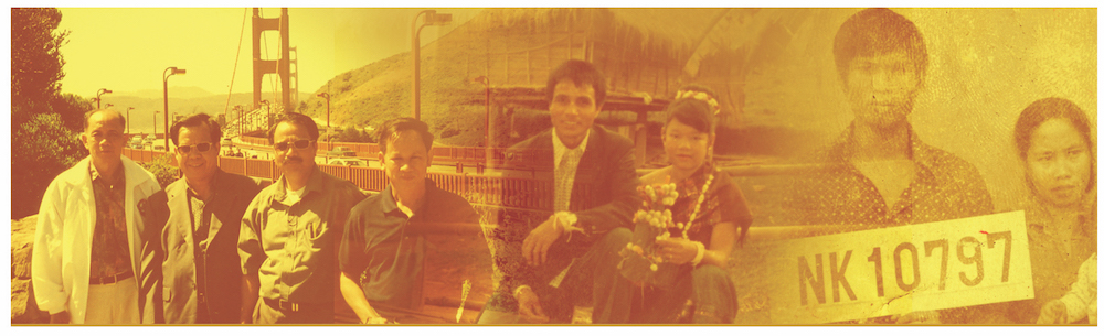 Laos past and present SFO copy.jpg