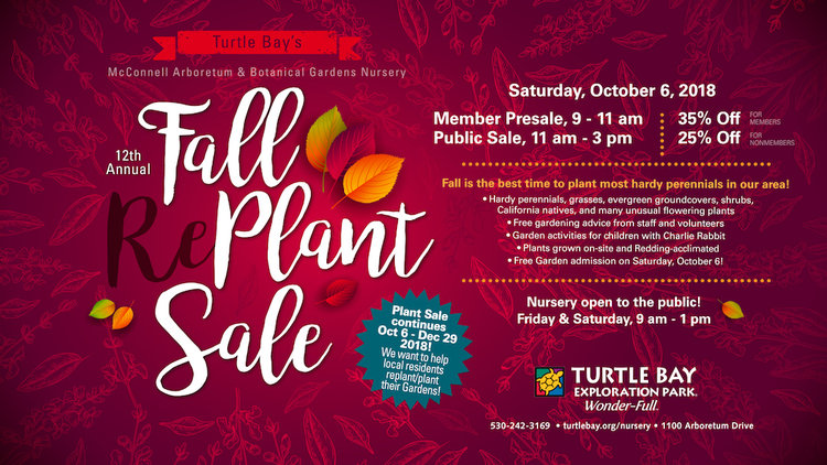 TBGD-Fall-Plant-Sale-2018-video-1920x1080-Fol.jpg