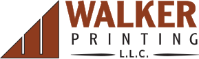 walker-logo-2.png