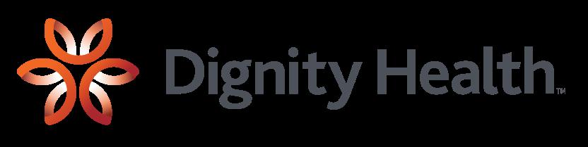 Dignity_health_logo.png