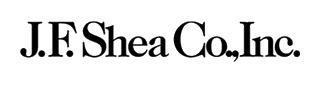 logo-jfshea-320x95.jpg