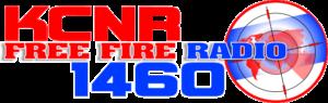 free-fire-logo--300x95.png
