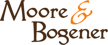 Moore and Bogener-logo-v.png