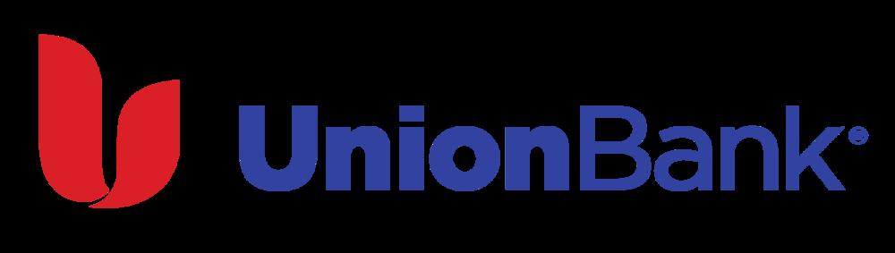 union-bank-logo-png-transparent.png
